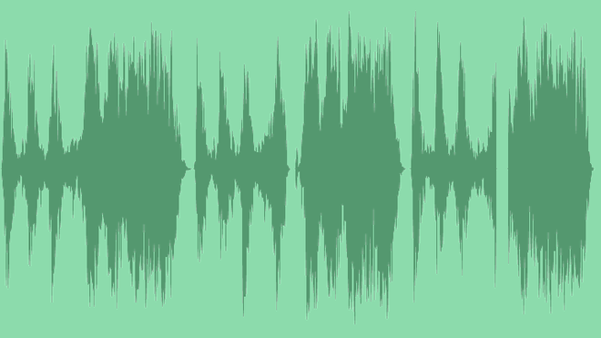 Maze Of Horror: Royalty Free Music