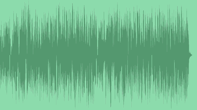The Silk Road: Royalty Free Music