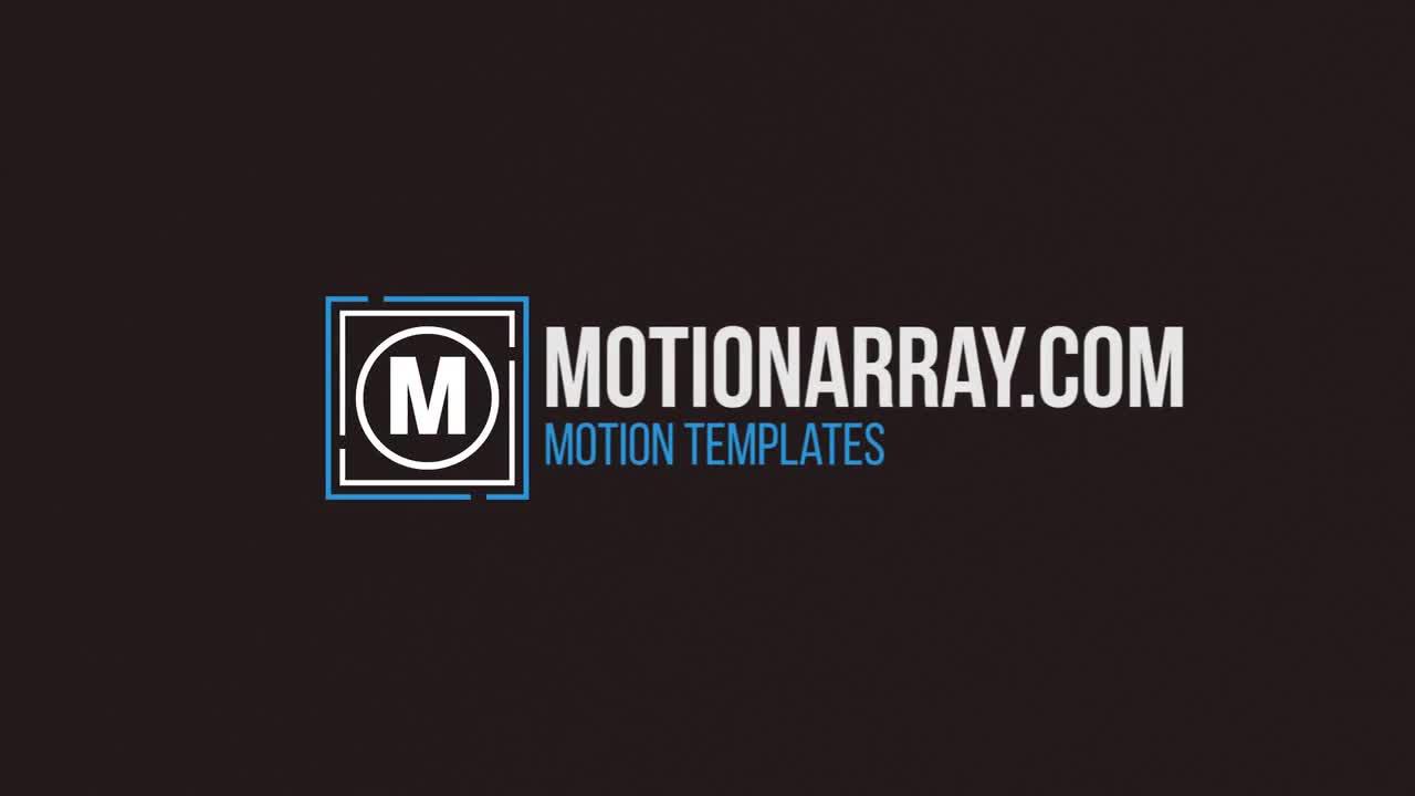 Motion Templates   Titles Lower Thirds Premiere Pro Templates Motion Array