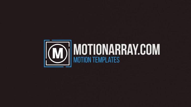 Titles & Lower Thirds - Premiere Pro Templates | Motion Array