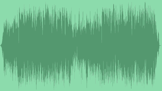 Crazy D: Royalty Free Music