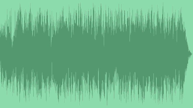 High Voltage: Royalty Free Music
