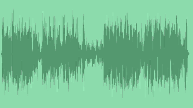On The Limit: Royalty Free Music