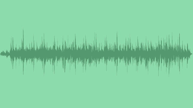Space Forest: Royalty Free Music