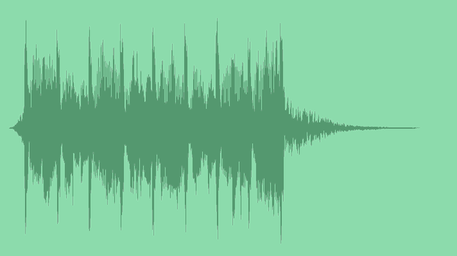 Synthetic Material: Royalty Free Music