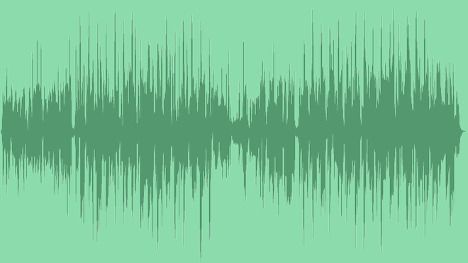 Driving A Car: Royalty Free Music