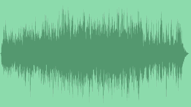Spooky: Royalty Free Music