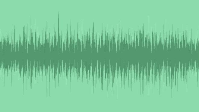 Game Loop 2: Royalty Free Music