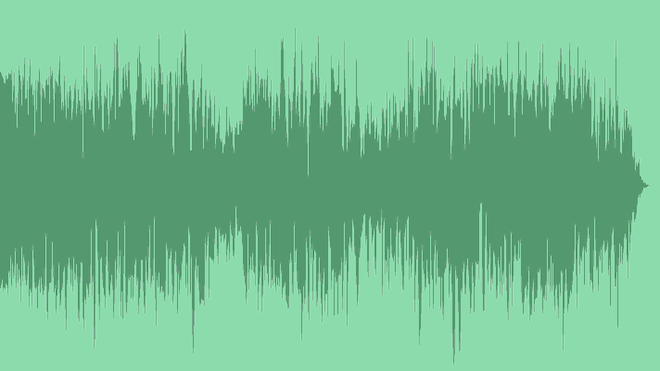 Halloween Party: Royalty Free Music