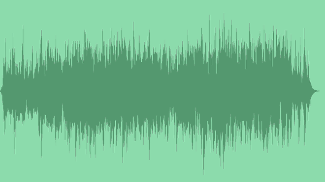 The Atmosphere Of New Age: Royalty Free Music