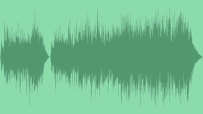 Scary: Royalty Free Music