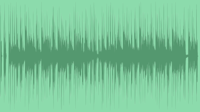 Urban Touch: Royalty Free Music