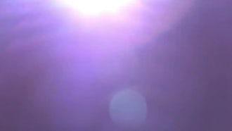 Shiny Lights: Stock Video