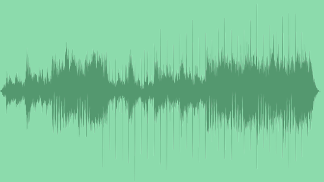 Down The Skyline: Royalty Free Music