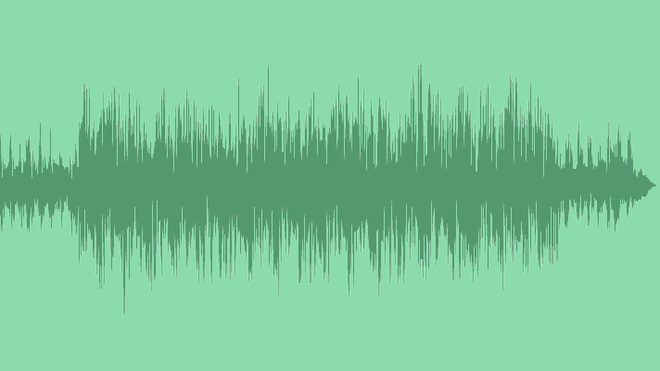 Fly Inspire: Royalty Free Music