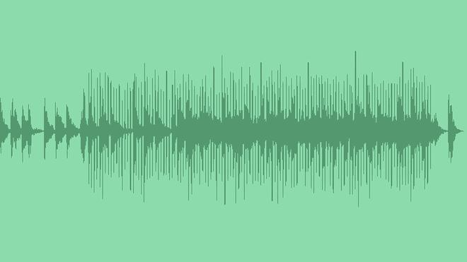 Digital Imagination: Royalty Free Music