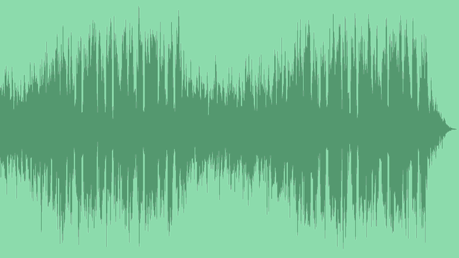 A Promising Future: Royalty Free Music