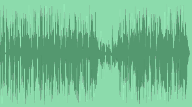 Street Voices: Royalty Free Music