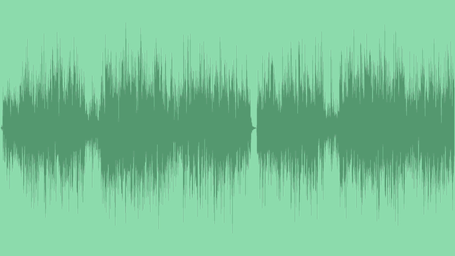 Thoughts Flow: Royalty Free Music