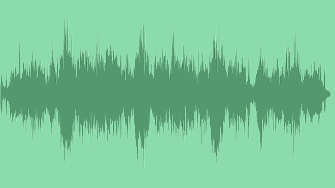 Breath of Time: Royalty Free Music