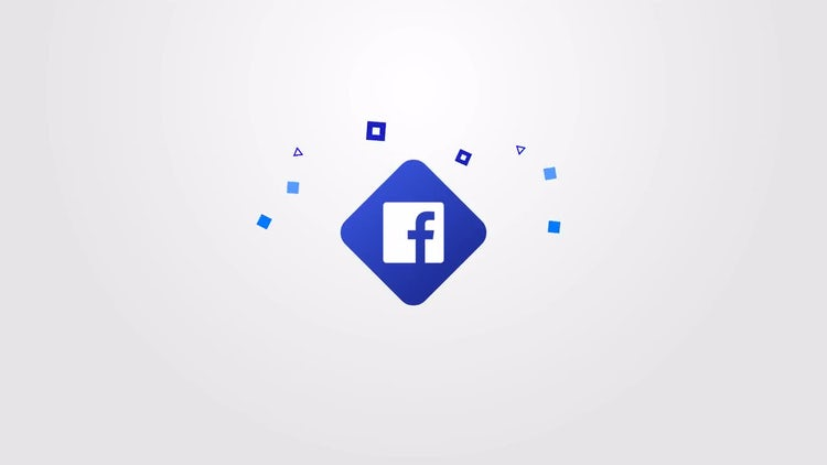 Social Media Kit: After Effects Templates