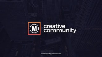 18+ Modern Design Titles: After Effects Templates