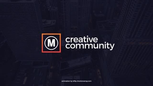 18+ Modern Design Titles: After Effects Templates