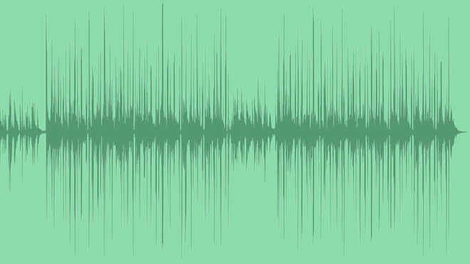 Old Memories In Lo-Fi: Royalty Free Music