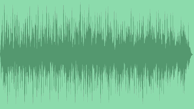 Clear Mind: Royalty Free Music