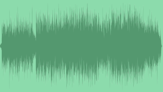 Motion Picture Art: Royalty Free Music