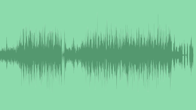Happy Future Parties: Royalty Free Music