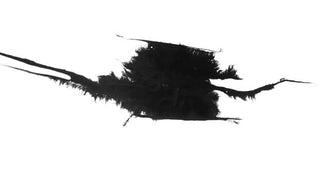 Ink Blot 10: Stock Video