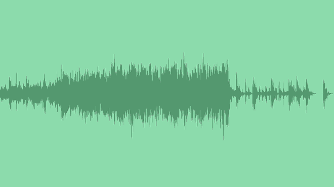 Better Days Theme: Royalty Free Music
