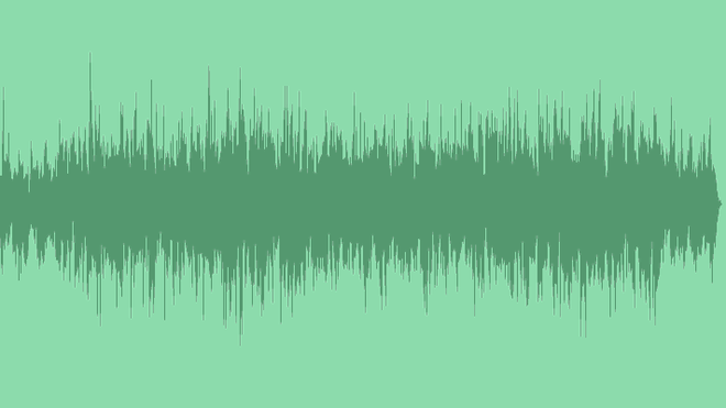 Data Flow: Royalty Free Music