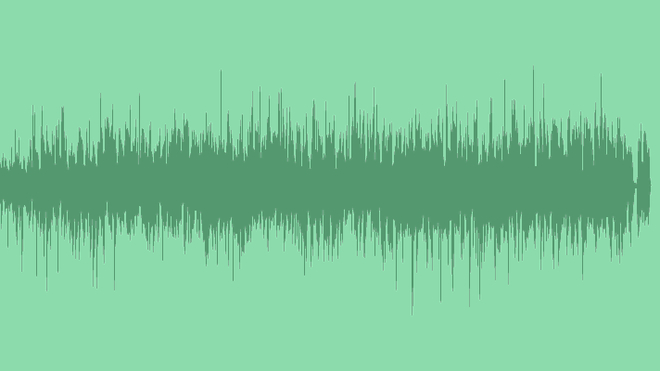 Productivity: Royalty Free Music