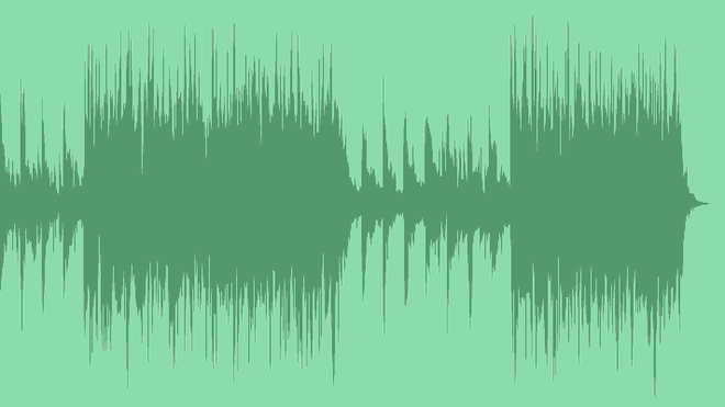 Great Future: Royalty Free Music