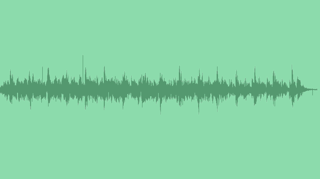 The Endless Deep: Royalty Free Music