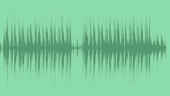 Happy Bumping: Royalty Free Music