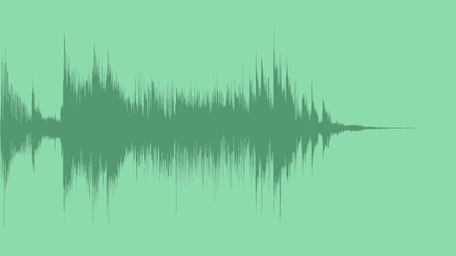 Questions Remain Unanswered: Royalty Free Music