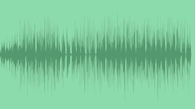 Old Beats Flying High: Royalty Free Music