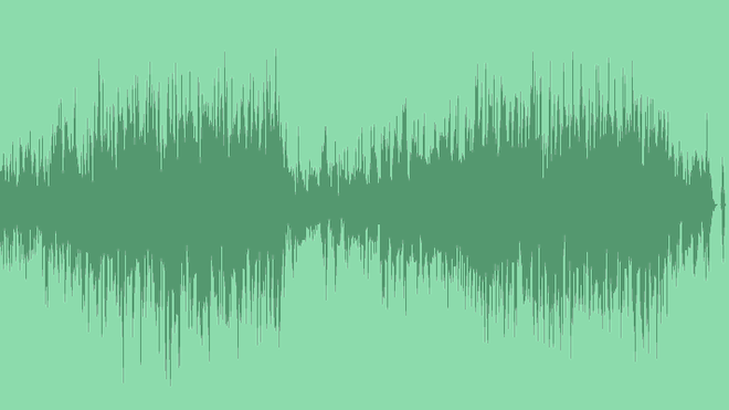With a Smile: Royalty Free Music