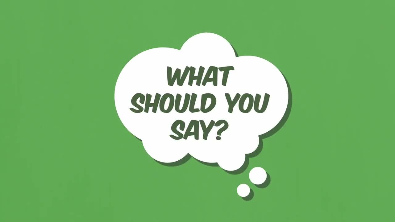 Speech Bubbles - After Effects Templates | Motion Array