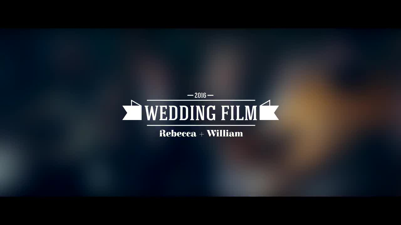 10 wedding titles after effects templates motion array