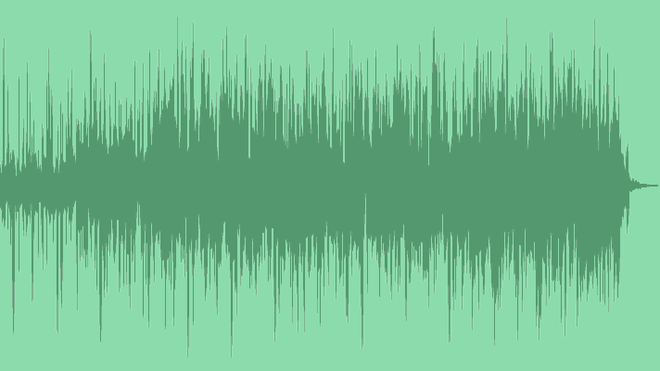 A Day to Remember: Royalty Free Music