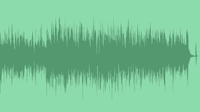 Above Story: Royalty Free Music