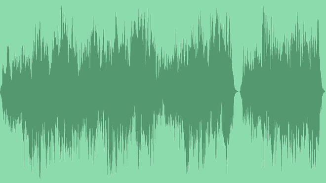 Today: Royalty Free Music