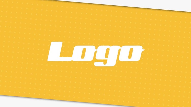 Logo Transition Pack: After Effects Templates