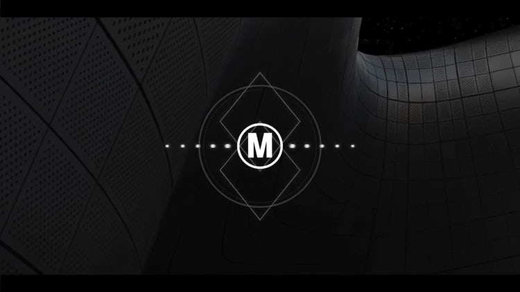 Linear Logo: After Effects Templates