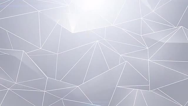 5 Clean Corporate Backgrounds V2: Stock Motion Graphics