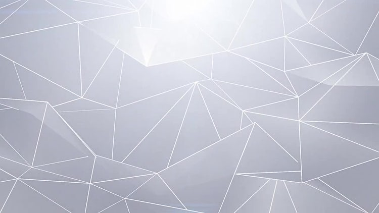 5 Clean Corporate Backgrounds V2: Motion Graphics